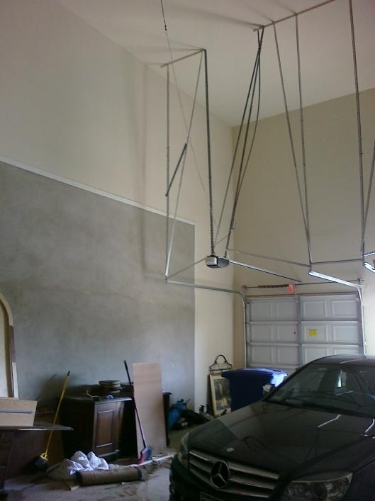 Framing a subfloor!-3.jpg