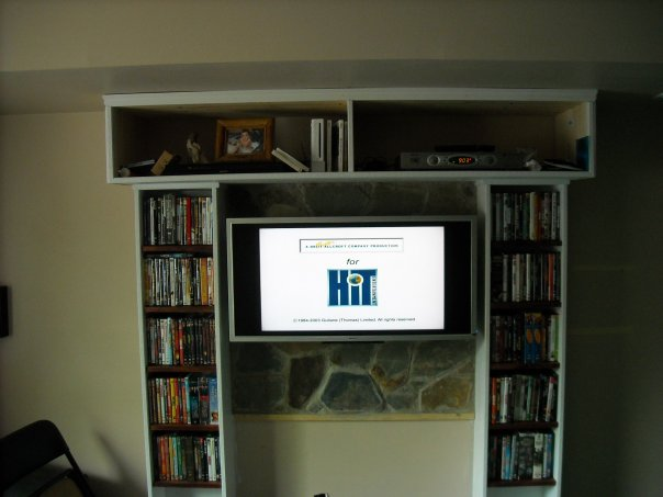 Built-in Entertainment Center and Faux Fireplace-3.jpg