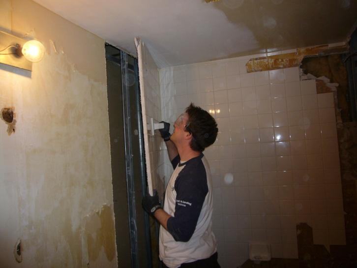 Condo Bathroom Reno (CBU, Drywall, tiling, basic plumbing)-3.jpg