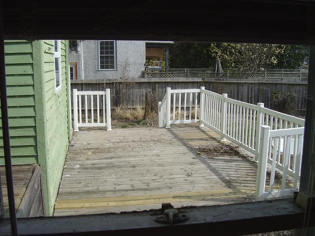 Cedar shake house-3.jpg