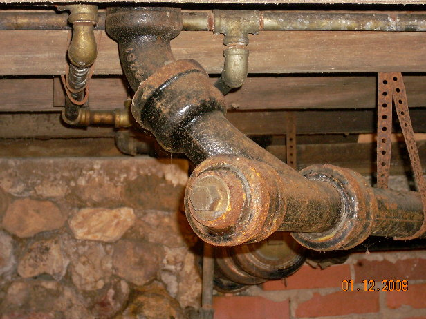 Should I replace all of the plumbing? Pics enclosed?-3.jpg