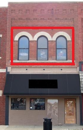 Replacing windows with a full-view garage door-3.jpg
