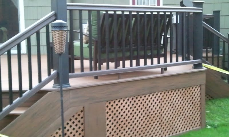 Railing Selection with TimberTech Earthwoods Decking-3.jpg