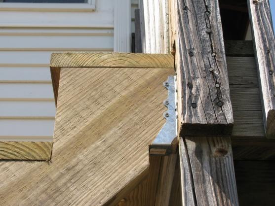 Stair Stringer Attachment-3.jpg