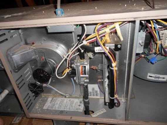 38701d1316973545 air conditioner not starting help needed 3 air conditioner not starting help needed hvac diy chatroom White Rodgers 50A50-241 Control Board at gsmportal.co