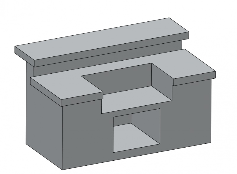 Building concrete counter top support and thickness questions-3.jpg