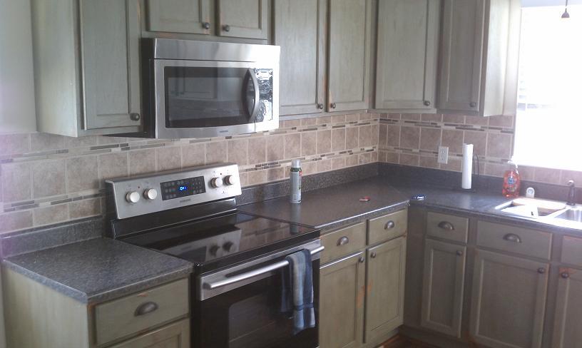 Kitchen Remodel-3.jpg