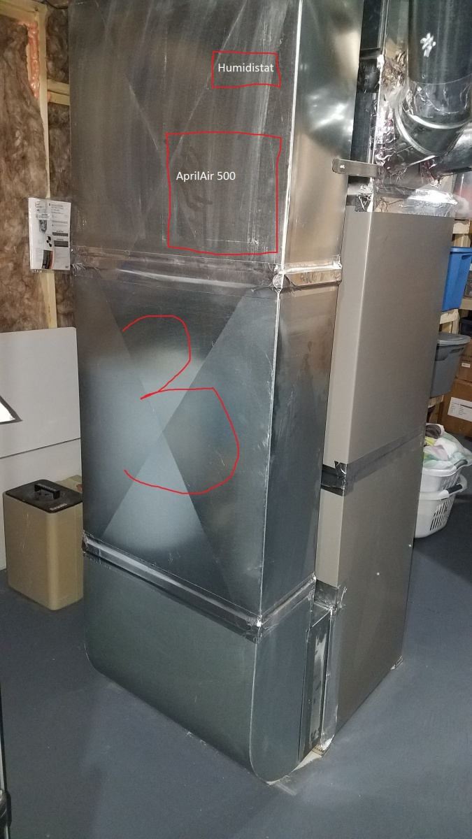 ... Aprilaire 500 Whole House Humidifier Install-3.jpg