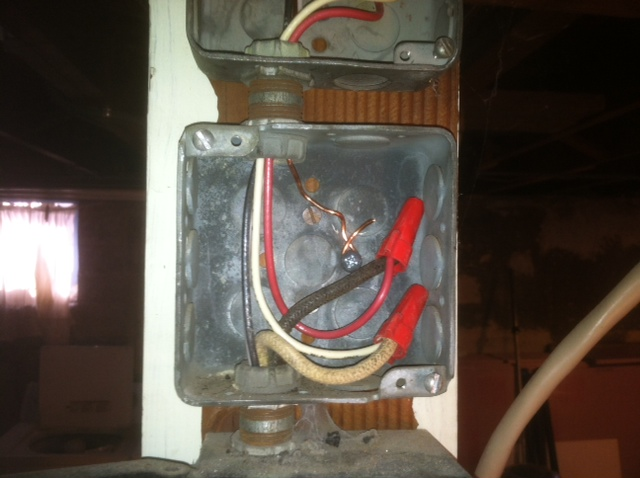 Confused by furnace wiring-3.jpg