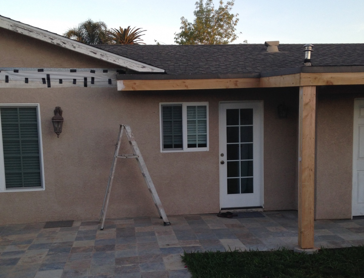 Advice on changing roof shape for resale value-3.jpg