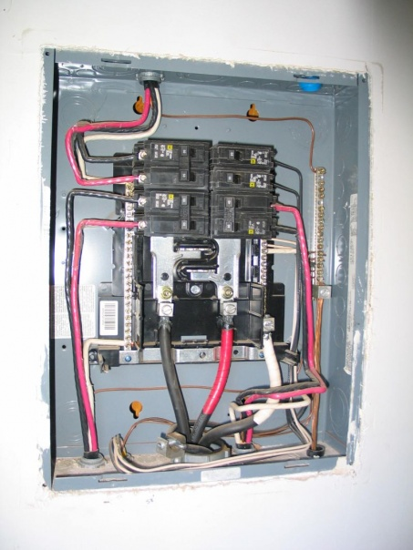 Jumping from main panel to sub-panel-3.jpg