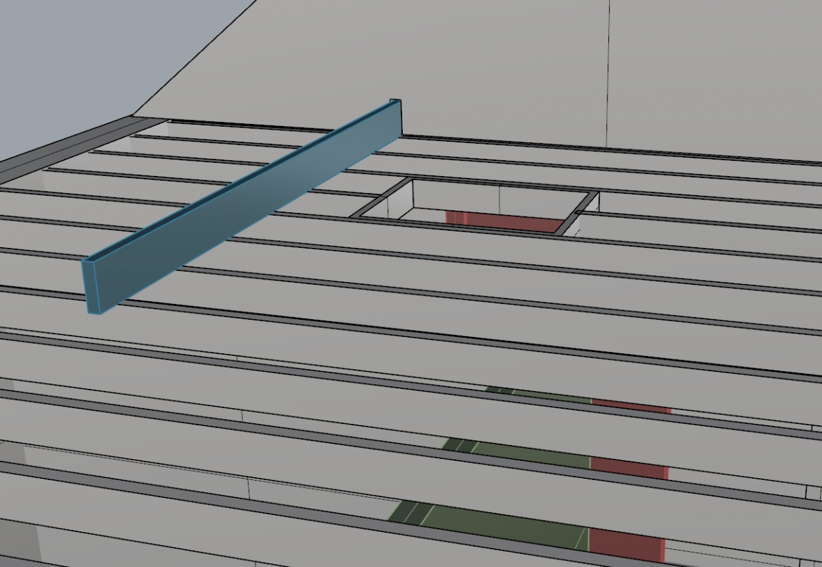 Hanging Roof Joists from Timber Beam-3.jpg