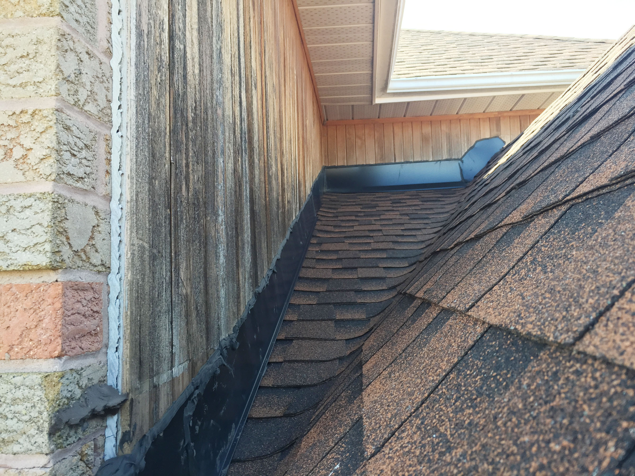 Rim joist damage.  Do I have to repair before installing new french doors?-3.jpg