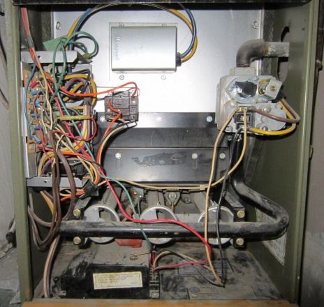 Resurrecting a Gas Heater - Questions about unit-3.jpg