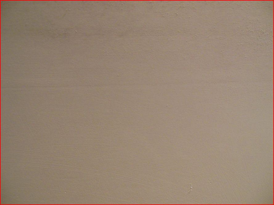 Priming walls-3.jpg