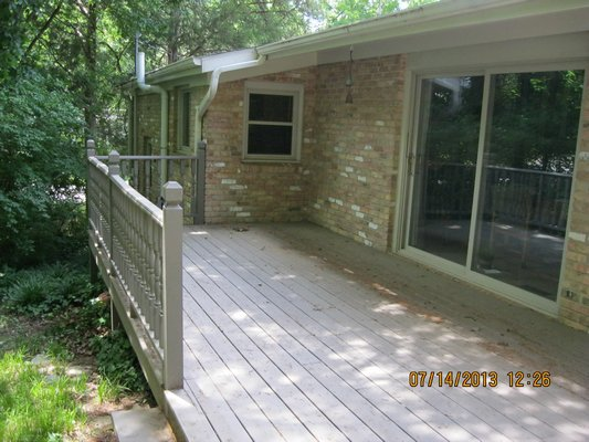 Screened Deck Possible?-3.jpg