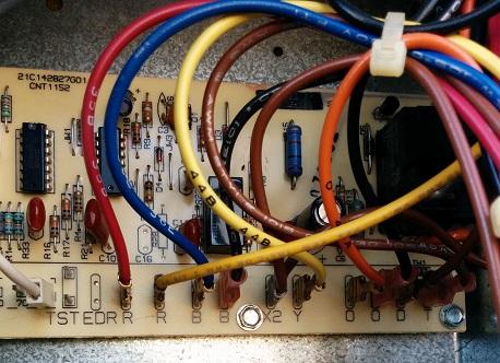 Trane to Nest thermostat.-3.jpg