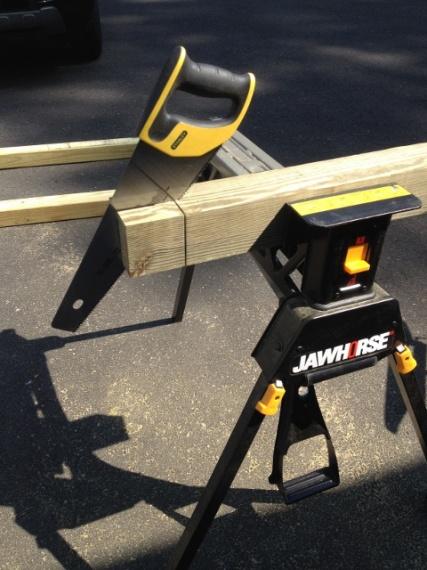 Firewood Shed Plans Black Decker