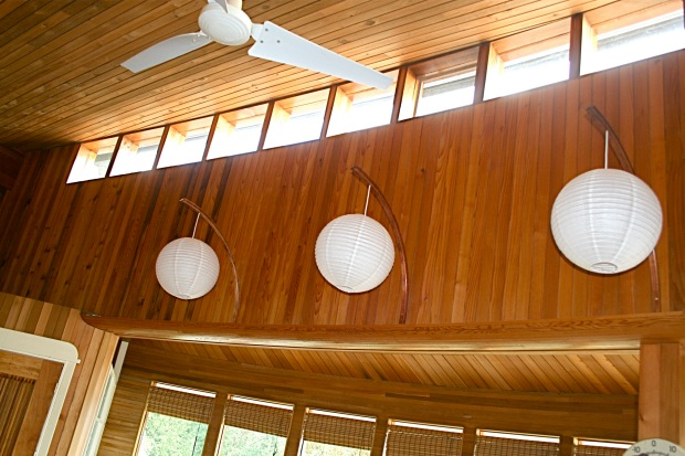 Gulf Island Building.-3-lights.jpg