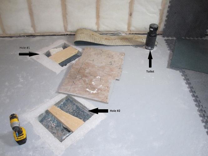 3 Piece Bathroom Rough In Peiece Jpg