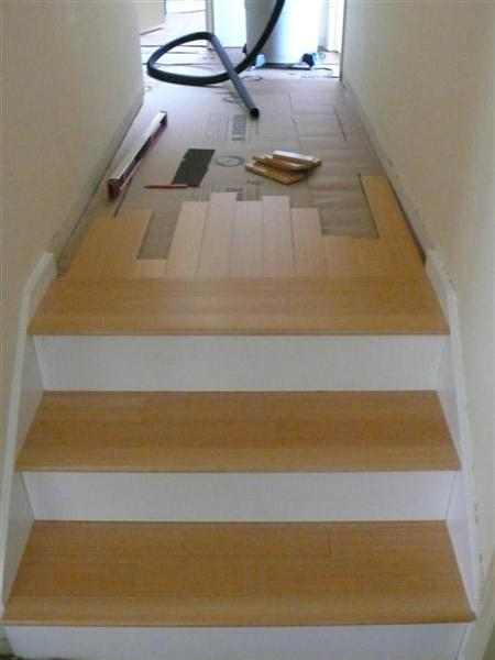 Top stair ... thicker or thinner?-3-planks-medium-.jpg