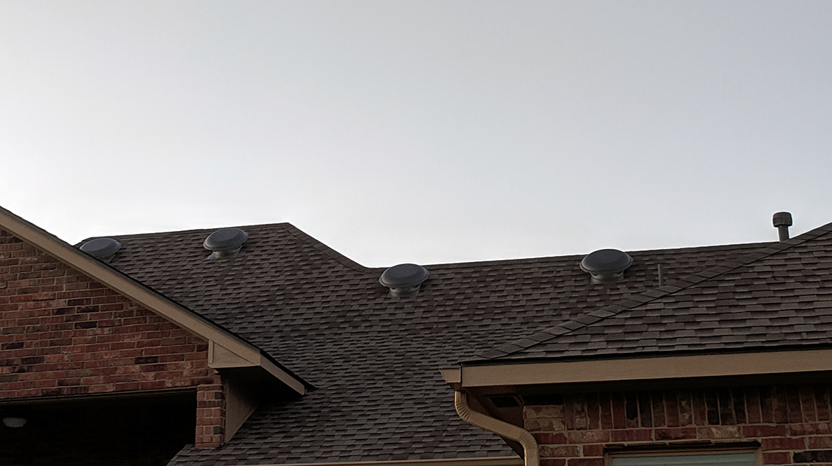 Gable Vents Leaking - Do I still need them?-3.png