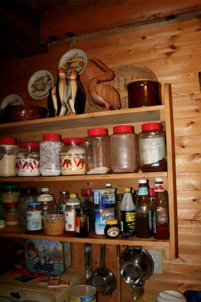 Kitchen remodel-3-shelf.jpg