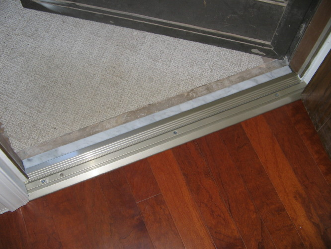 Adhesive for Marble Threshold-3-threshold-installed-marble-strip.jpg