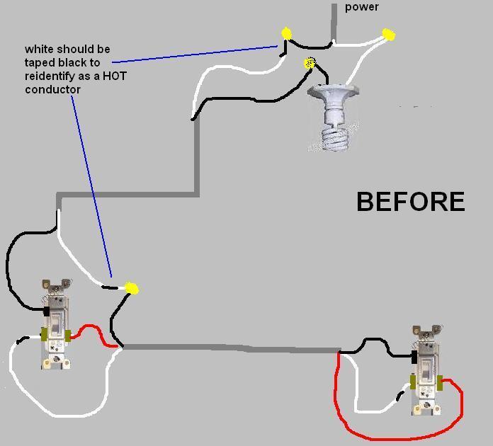 3 way switch to single pole switch-3-way-power-into-light.jpg