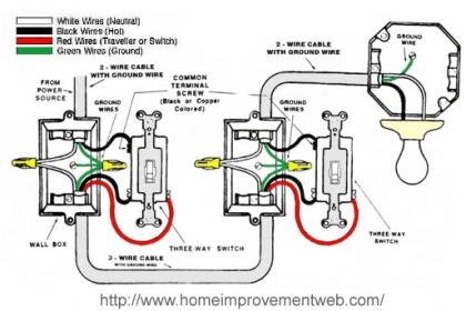 3-way switch wiring-3-way-power-swtich2.jpg
