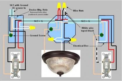 3way switch-3-way-switch-diagram-1-cr.jpg