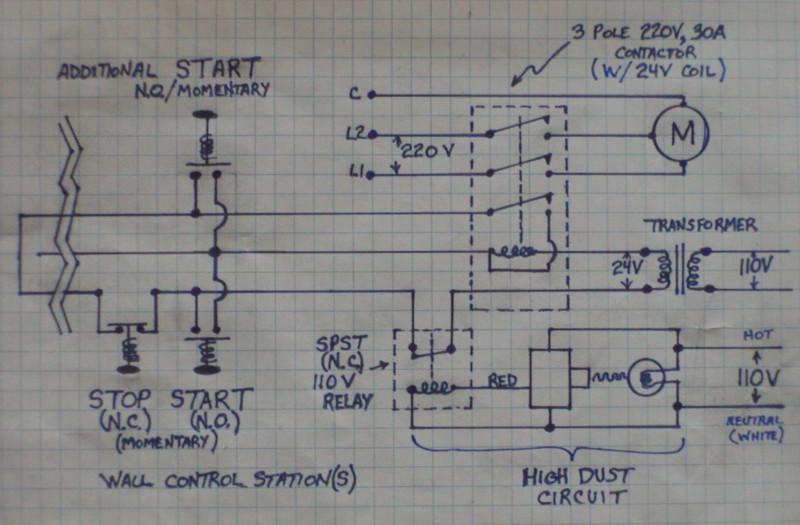 Older air compressor wiring help-3-wire-control-1.jpg