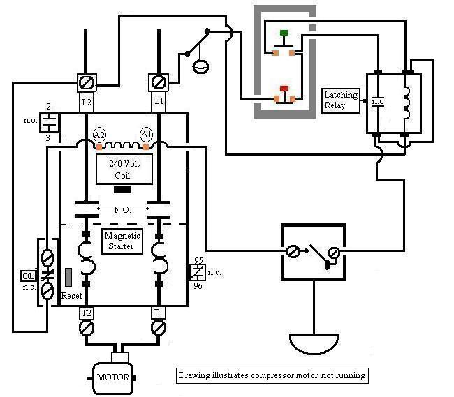 Older air compressor wiring help-3-wire-motor-starter.jpg