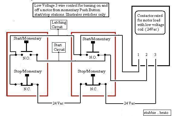 ancient NEMA 2 motor starter/control circuit quest's-3-wire-start-stop-control.jpg