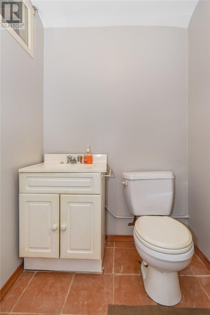 Adding bathroom to unfinished basement-30640127_37.jpg