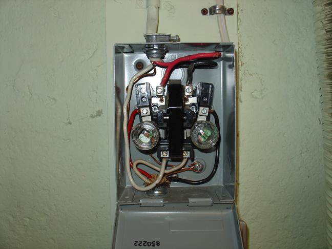 dryer pony problem electrical diy chatroom home improvement forum dryer pony problem 30amp jpg