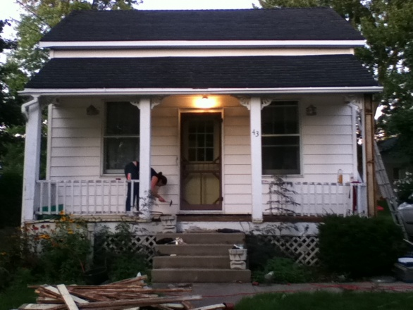 Replacing our front porch-313.jpg