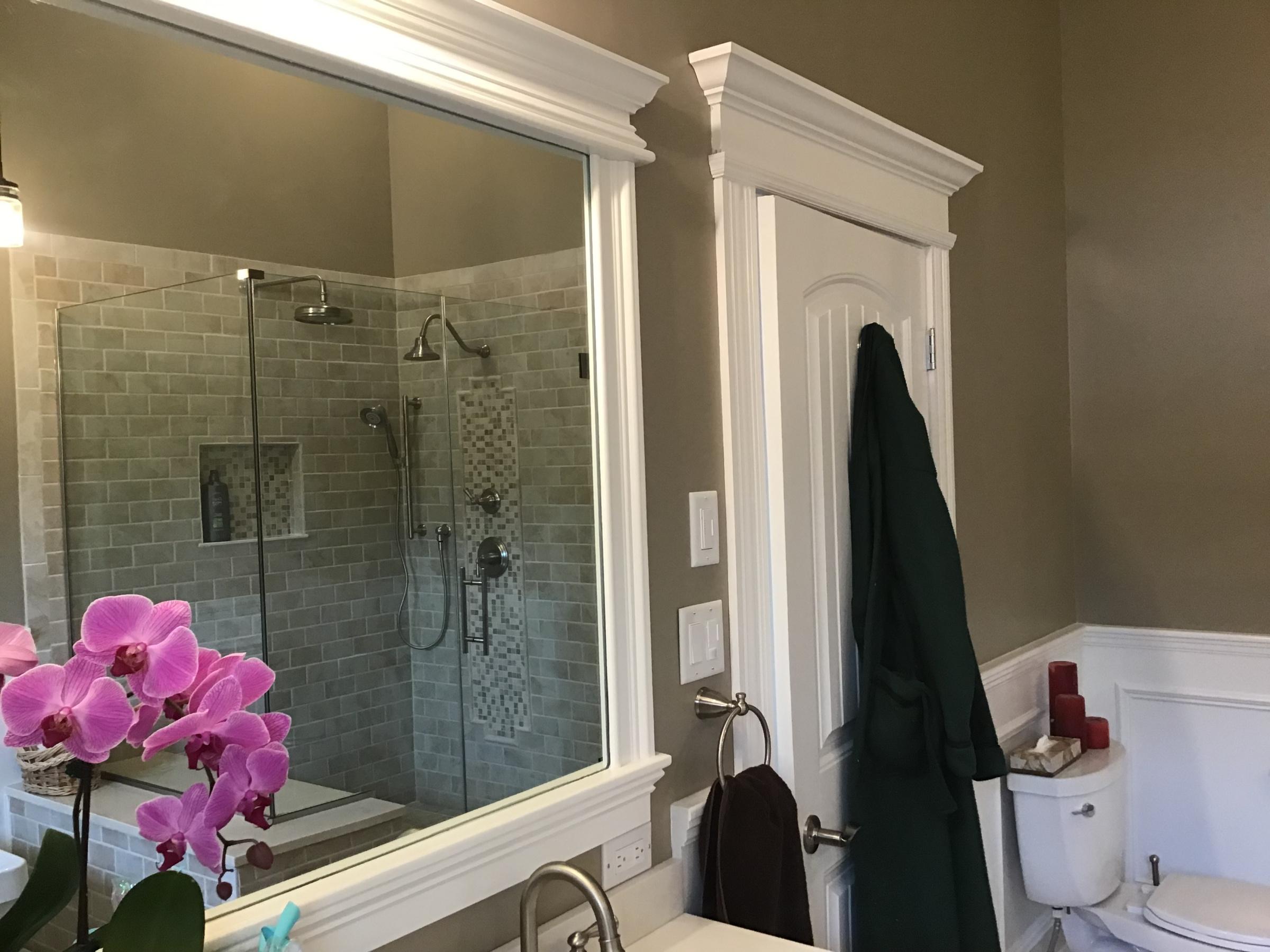 master bath in progress-31442899-6b2d-49be-88dd-0bd77391e5b2.jpg