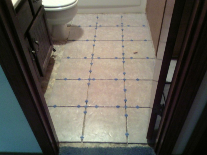 Tiling Class-316_full_view.jpg