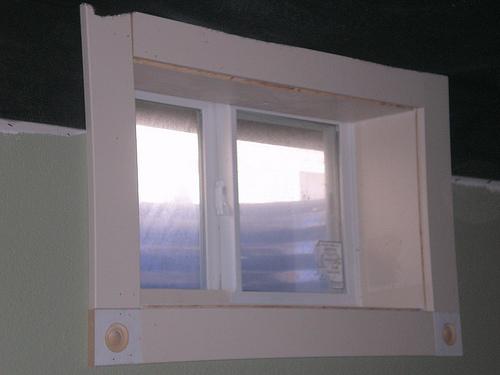 Basement Window Trouble...-3269991256_e83c94ec70.jpg