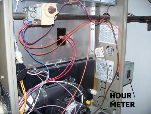 Maintenance: Hour Meter On Gas Valve-33.jpg