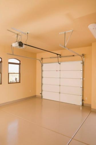 Garage door opener mount loose in ceiling-333.jpg