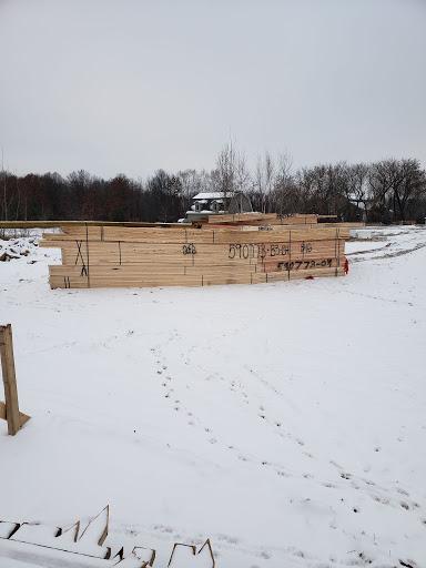 Our DIY home build. Margaskeeterville-3335297654011365521.jpg