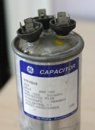 Motor wiring-334843430_zehlc-m.jpg