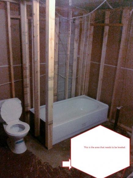leveling cement basement floor for tiling?-335621_159298450828405_100002447537959_288410_823616525_o.jpg
