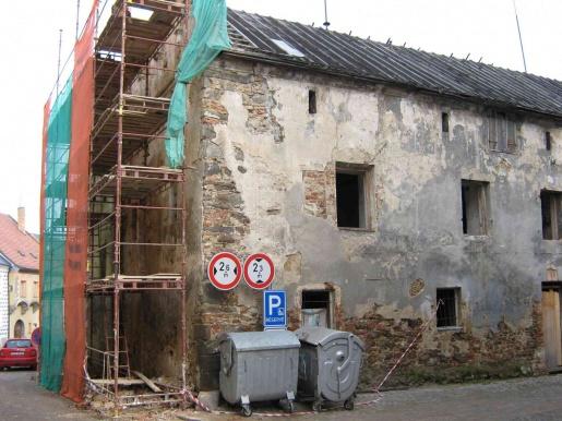German House Rebuild-340.jpg