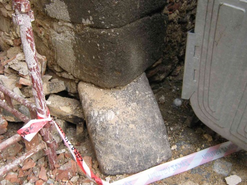 German House Rebuild-343.jpg