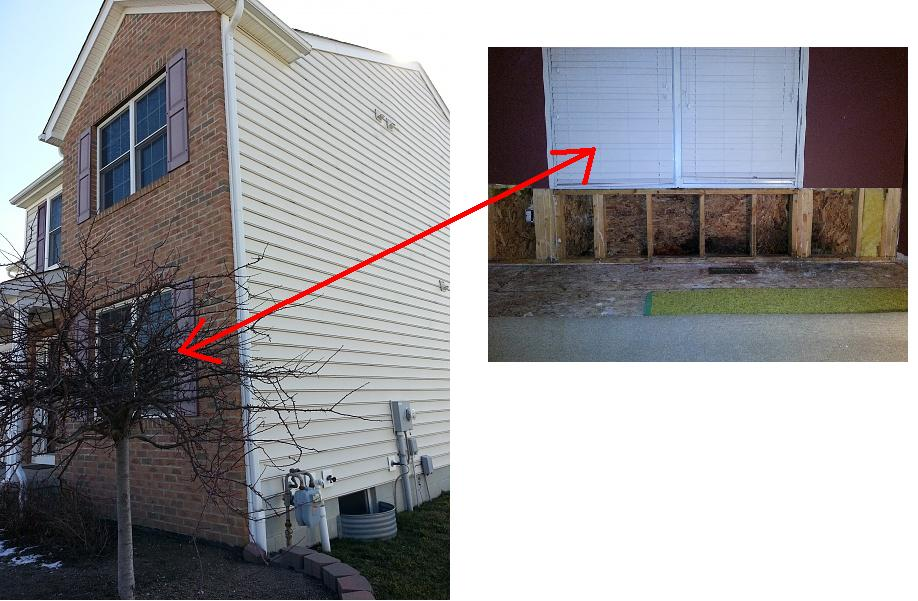 Leak where brick wall meets vinyl siding-3463434t4.jpg
