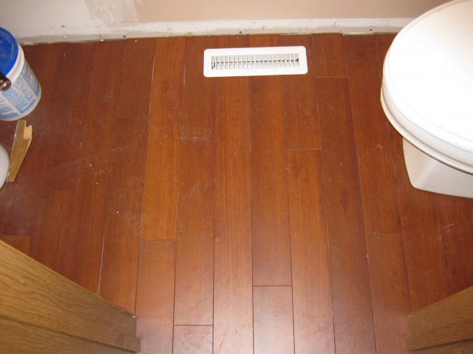 New Flooring on entire 1st floor.-35.jpg