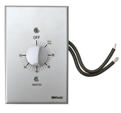 digital timer switch wiring diagram on wiring diagram for sunsmart digital timer switch wiring diagram on wiring diagram for sunsmart switch electrical diy